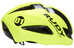 Rudy Project Boost 01 helm geel/zwart